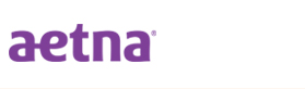 Aetna: Member Registration